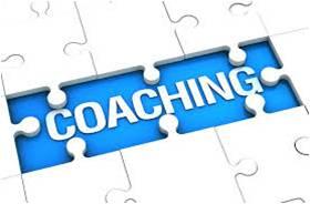"""Coaching, terapia o tirar """"palante"""""""
