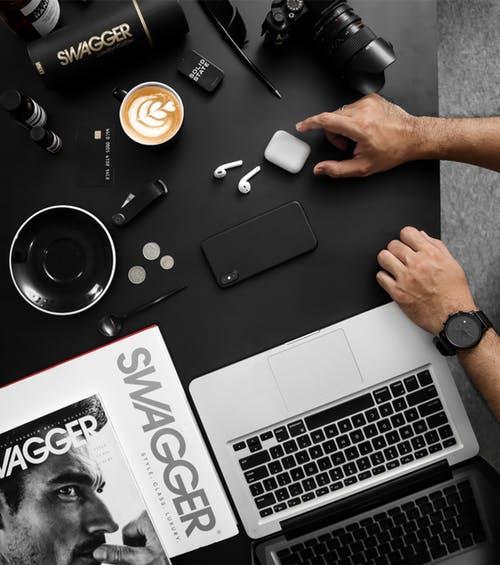 La humanización de las relaciones laborales desde el trabajo digital