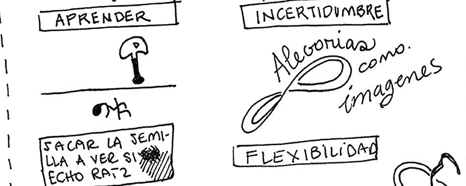 CREATIVIDAD ¿Matan las escuelas la creatividad?, Sir Ken Robinson