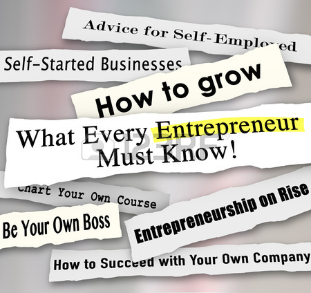 Aprender a Emprender